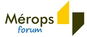 Forum Mérops - Logiciels boursiers, gestion de portefeuilles